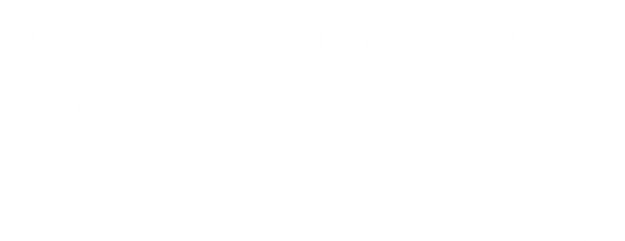 Logo-feelfit-white