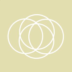 feelfit-logo-familie